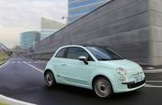Fiat 500 MY 2014