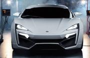Le auto più costose
