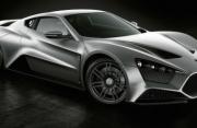 Le auto più veloci