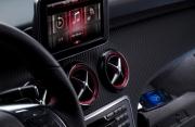 Mercedes A 250 Sport
