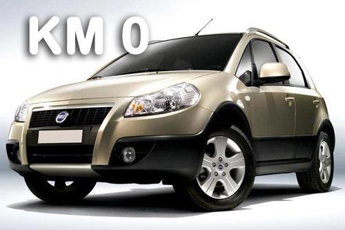 Come Comprare Un 39 Auto A Km Zero La Tua Auto