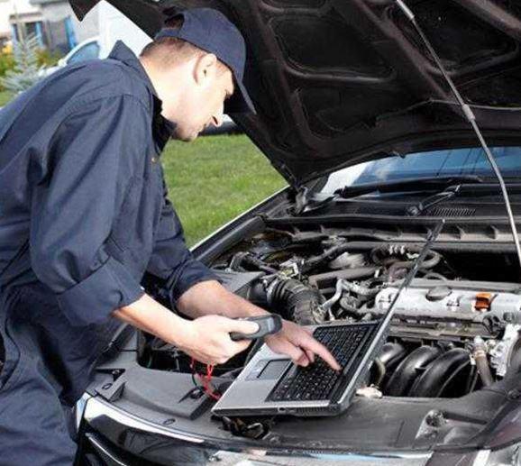 Revisione auto ogni quanto necessario farla la tua auto for Revisione caldaia ogni quanto