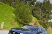 Mazda 6 Diesel 150 CV