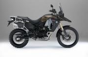 Moto Bmw 2015
