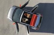 Nuova Citroën C1