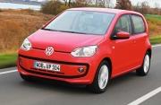 Volkswagen Ecoup!
