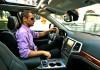 come noleggiare una auto