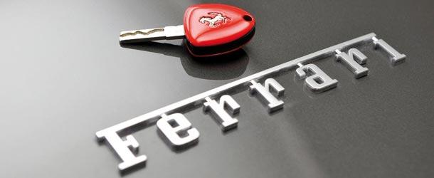 Come noleggiare una auto a lungo termine