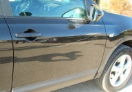 Come eliminare i graffi dall'auto