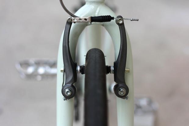 FX Sport 5 | Trek Bikes (IT)