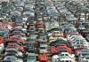 Quante auto ci sono in Italia?