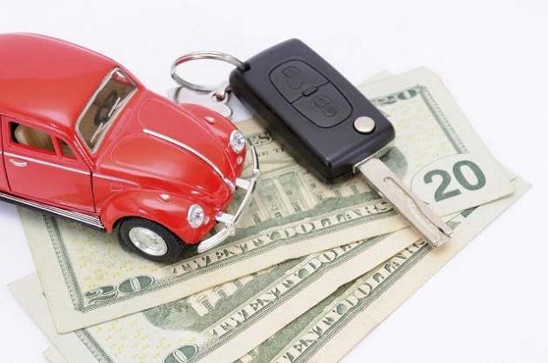Cosa succede se non pago il bollo auto la tua auto - Cosa succede se non pago il canone rai ...