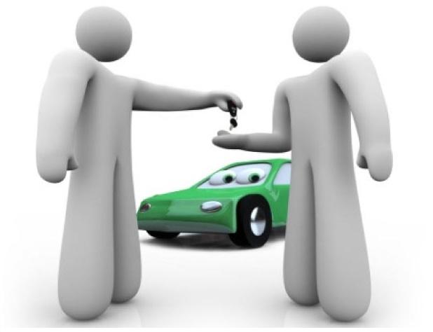 Ufficio Per Passaggio Di Proprietà Auto : Passaggio di proprietà auto tutte le indicazioni la tua auto