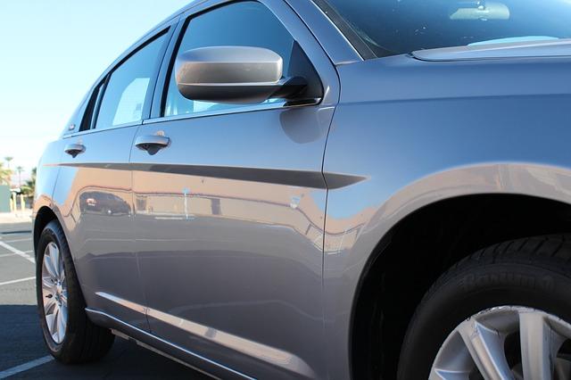 Ufficio Per Passaggio Di Proprietà Auto : Passaggio di proprietà in comune la tua auto