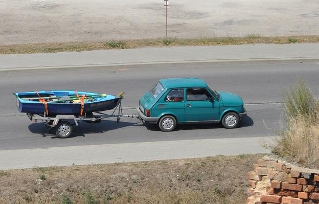 come omologare carrello barca