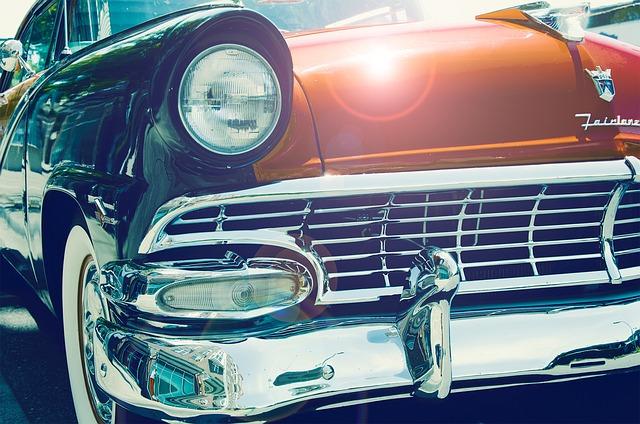 liquido refrigerante auto