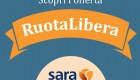 Ruotalibera di Sara assicurazioni
