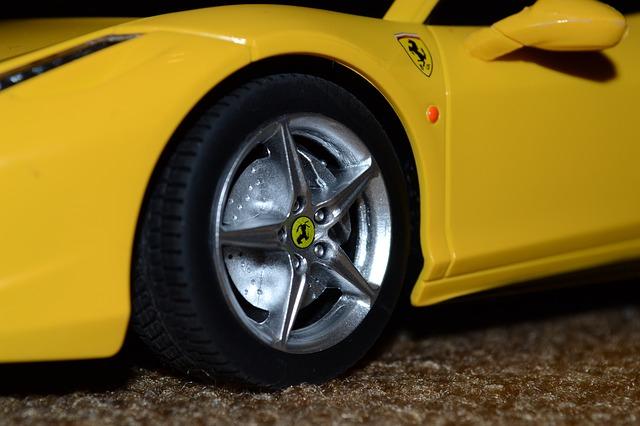 sigle pneumatici velocità