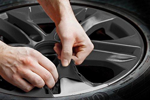 verniciare cerchioni auto