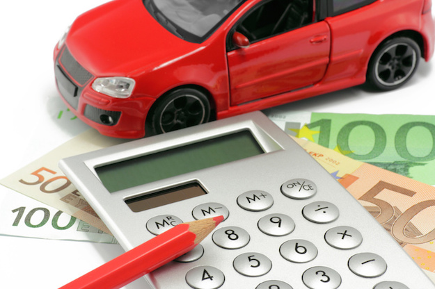 valutare auto usata online