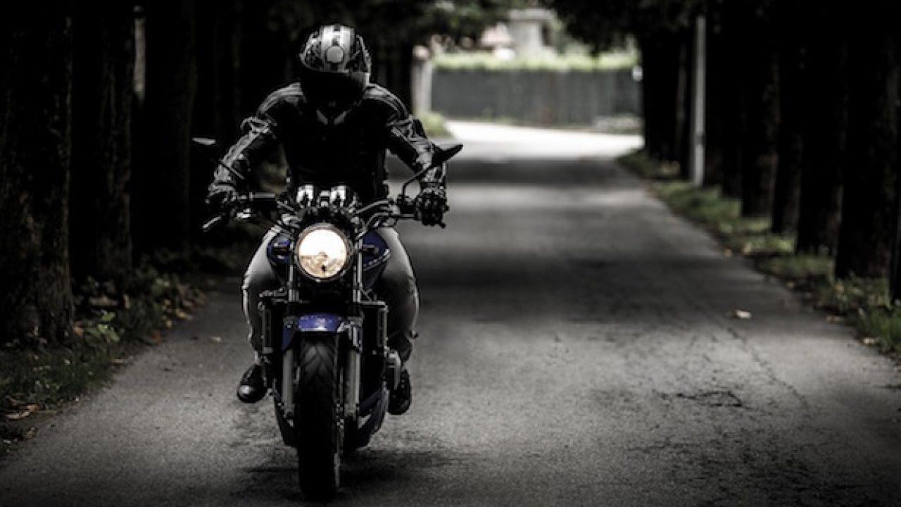 Passaggio Di Proprietà Moto Iter Da Seguire La Tua Auto