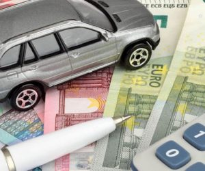 Come verificare bolli auto pagati