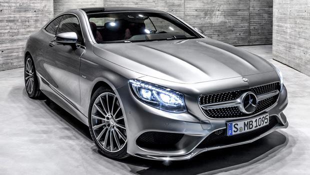 auto tedesche piu vendute