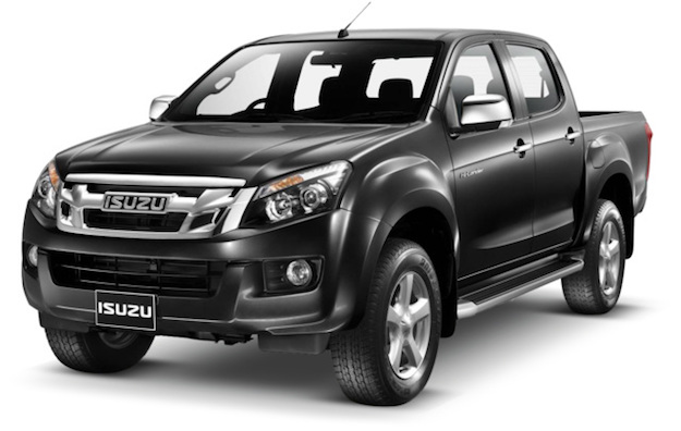 Toyota cars philippines price list promo 2016 16