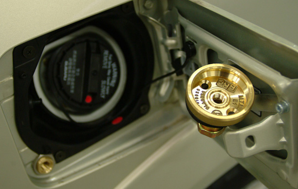 Come pulire il filtro GPL auto | Guide Motori