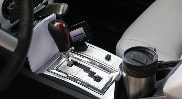 olio cambio automatico come e quando cambiarlo
