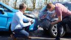 incidente senza assicurazione rischi e risarcimento danni