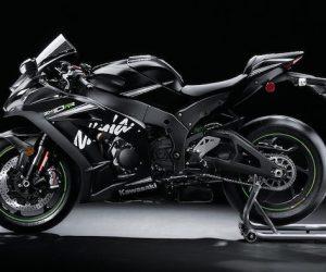 moto più veloci del mondo