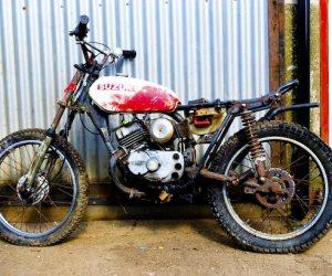 cambio olio moto
