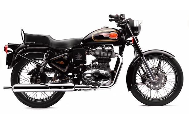 moto diesel