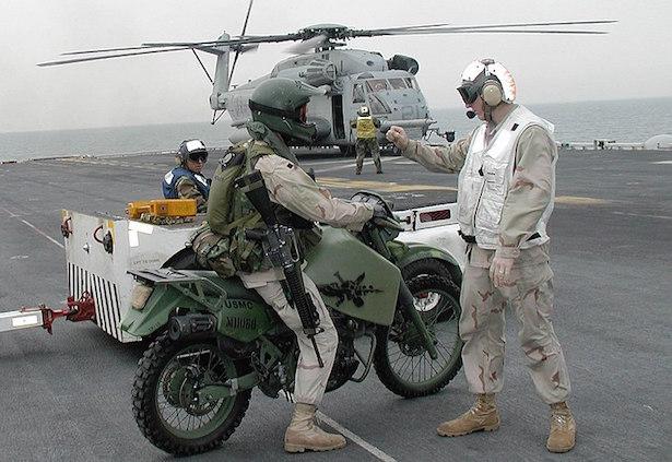 motociclette diesel