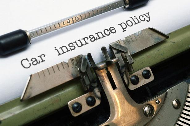 prima assicurazione