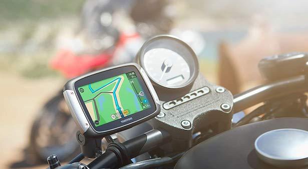 navigatore moto gps