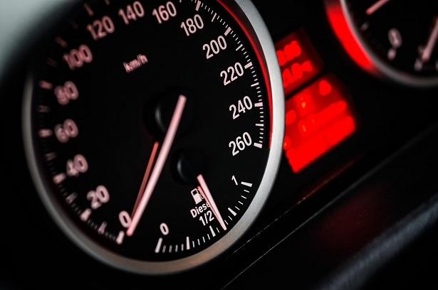 Pagare il bollo auto online
