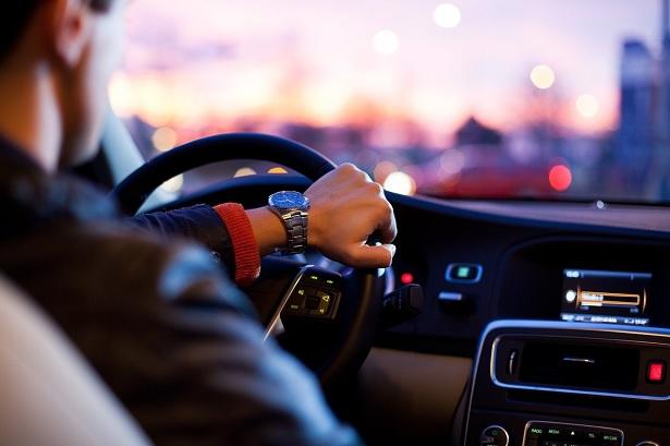 Noleggiare auto senza franchigia