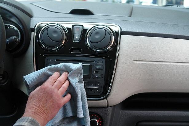sanificare-auto